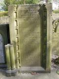 image of grave number 294310